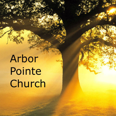 Arbor Pointe Church