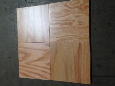 Parquet Flooring Bruce Block Unit Block 9x9 Free Shipping