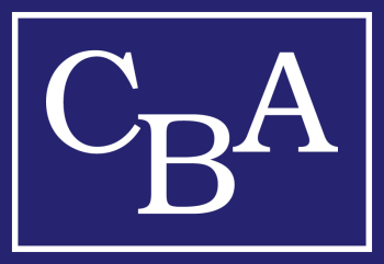 <B>Creditors Bureau Associates</B>
