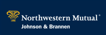<B>Northwestern Mutual - Johnson and Brannen</B>