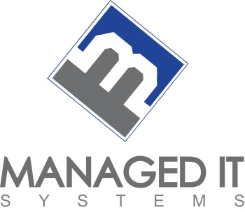 <B>Managed IT Systems</B>
