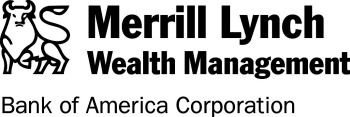 <B>Merrill Lynch Wealth Management</B>