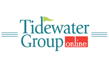 <B>Tidewater Group</B>