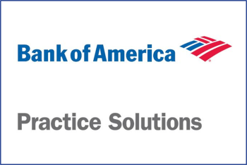 <B>Bank of America Practice Solutions</B>