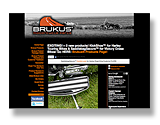 Brukus Motorcycle Accessory Online Sales