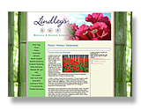 Lindley's Garden Center